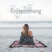 Entspannung von Entspannende Musik Wellness