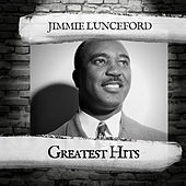 Greatest Hits de Jimmie Lunceford