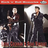 Rock 'n' Roll Memories (Live) de Various Artists