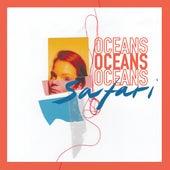Oceans by Safari