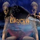 Ohoy Dancer by Dj tomsten