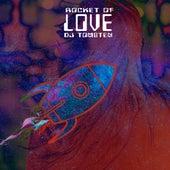 Rocket Of Love by Dj tomsten
