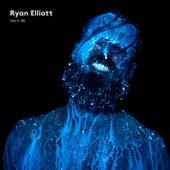fabric 88: Ryan Elliott (DJ MIX) de Various Artists