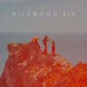 Wildwood Kin de Wildwood Kin
