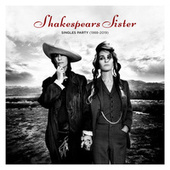 Singles Party (1988-2019) by Shakespear's Sister