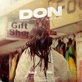 Don by Kalibwoy