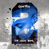 Dope Dealer Dreams 2 de Quint Foxx