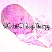 49 Calm off Sleep Therapy de Nature Sounds Nature Music (1)