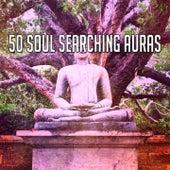 50 Soul Searching Auras von Entspannungsmusik