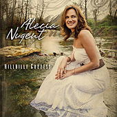 Hillbilly Goddess by Alecia Nugent