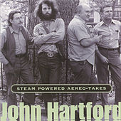 Steam Powered Aereo-Takes by John Hartford