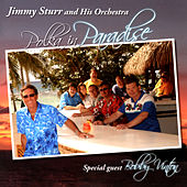 Polka In Paradise de Jimmy Sturr