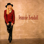 Jeannie Kendall by Jeannie Kendall
