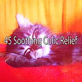 45 Soothing Colic Relief by Ocean Sounds Collection (1)