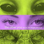 The Other You by S