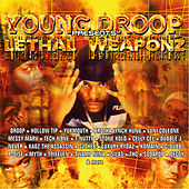 Lethal Weaponz by Various Artists