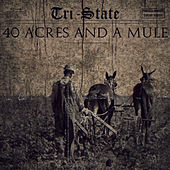 40 Acres and a Mule de Tri State
