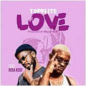 Love by Top Flite