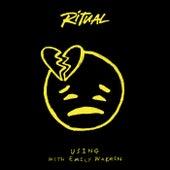 Using by Ritual