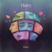 Heavy von Dizzy