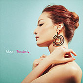 Tenderly by Moon