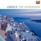 Greece de The Athenians