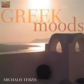 Greek Moods by Michalis Terzis