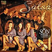 Salsa by Son Real Orchestra