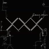 XXX de Jimmy Edgar