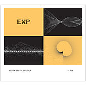 Exp by Frank Bretschneider