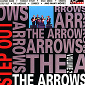 Step Out by The Arrows (Pop)