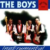 Instrumental by The Boys
