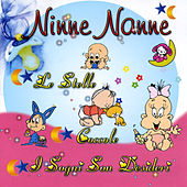 Ninne nanne von Various Artists