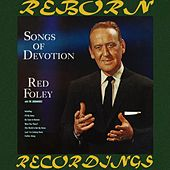 Songs Of Devotion by Red Foley