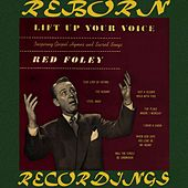 Lift up Your Voice (HD Remastered) by Red Foley