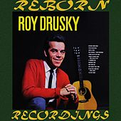 Roy Drusky, Vocalion 1963 (HD Remastered) de Roy Drusky