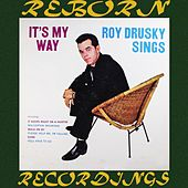 It's My Way (HD Remastered) de Roy Drusky