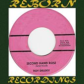 Second Hand Rose (HD Remastered) de Roy Drusky