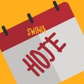 Hoje de Swing