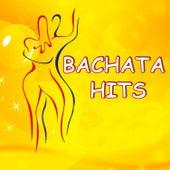 Bachata Hits von Various