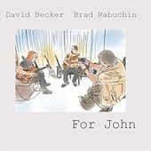 For John by David Becker Tribune