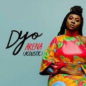 Arena (Acoustic) von D-yo