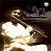 An Audience With........... by Pandit Hariprasad Chaurasia