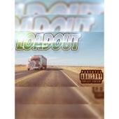 Loadout (feat. Yung Li) by B.G.