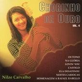 Chorinho de Ouro, Vol. 4 de Nilze Carvalho