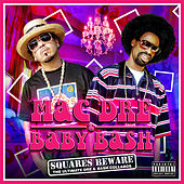 Squares Beware de Various Artists
