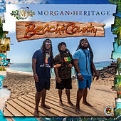 Beach and Country von Morgan Heritage