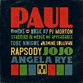 Paul by PJ Morton