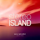 Stereo Island (Groovy Nights Edition), Vol. 4 by Various Artists