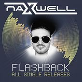 Flashback (All Single Releases) de Various Artists